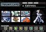ColressBattlePass