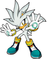 482px-Sonicchannel silver.png