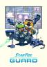 Star Fox Guard 2