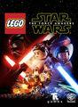 LegoStarWarsTheForceAwakens