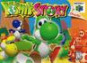 Yoshi's Story Box