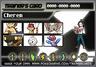LeaderCherenBattlePass