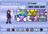 SilverBattlePass