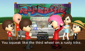 Rap battle (17).JPG