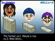 5298 - Tomodachi Collection v1.1 JPN NDS-iND (Patched) 20 11679.png