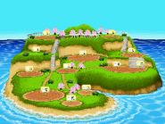 New Island