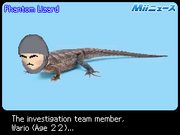 5298 - Tomodachi Collection v1.1 JPN NDS-iND (Patched) 52 26007.png