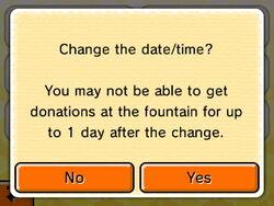 Change date.jpg