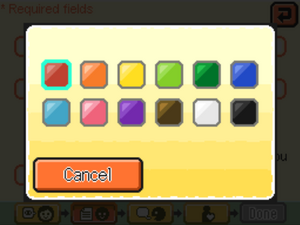 CollectionEditProfileColors.png
