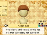 Hats (item)