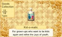 KidoMatic.JPG