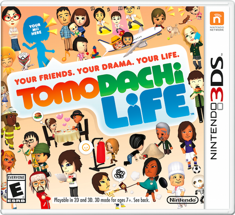 Tomodachi-life-us-box-art.png