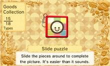 Slidepuzzle.JPG