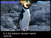 5298 - Tomodachi Collection v1.1 JPN NDS-iND (Patched) 34 26340.png