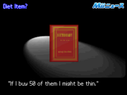 5298 - Tomodachi Collection v1.1 JPN NDS-iND (Patched) 22 26301.png