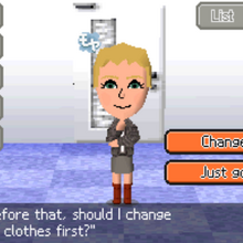 CollectionConfessionClothingChange.png