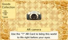 ARcamera.JPG