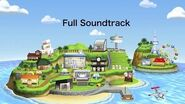 Tomodachi Life - OST