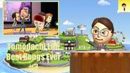 Tomodachi Life Best Songs Ever 3 richiejr-3