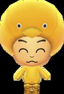 Duck Boy - Tomodachi Life