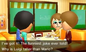 Luigi taller than Mario.jpg