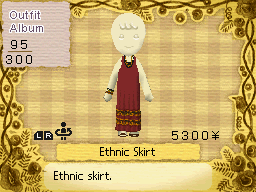 Ethnic Skirt.png