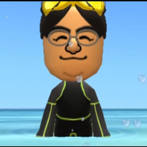 Iwata Intervention.PNG