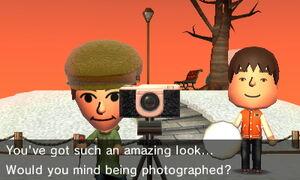 Photoshootenglish.JPG