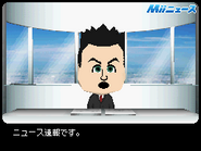 TC - newsreporter
