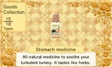 StomachMedicine.JPG