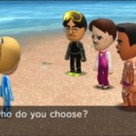 Choose.PNG