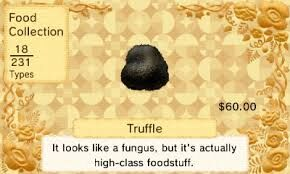 Tomodachi Life Truffle.jpg