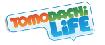 Tomodachi Life Wiki