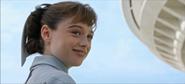 Tomorrowland (film) 81