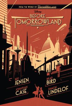 Before Tomorrowland Final Cover.jpg