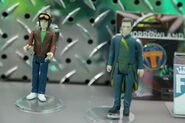 Tomorrowland Toy Fair 11