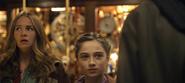 Tomorrowland (film) 17