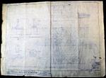 2) Box UV Blueprint Final-1
