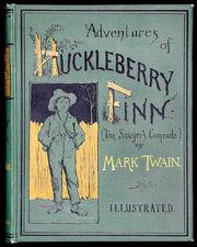 Huckleberry Finn cover.jpg