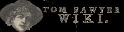 Tom Sawyer Wiki