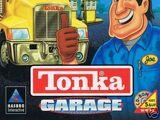 Tonka Garage (Game)