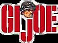 GIJoe-original-logo.png