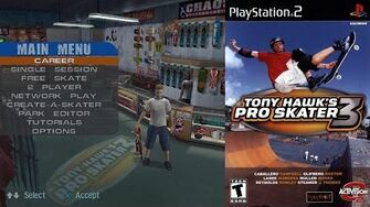Tony_Hawk's_Pro_Skater_3_(PS2_Intro)