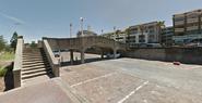 Real-Australia-Parking-bridge