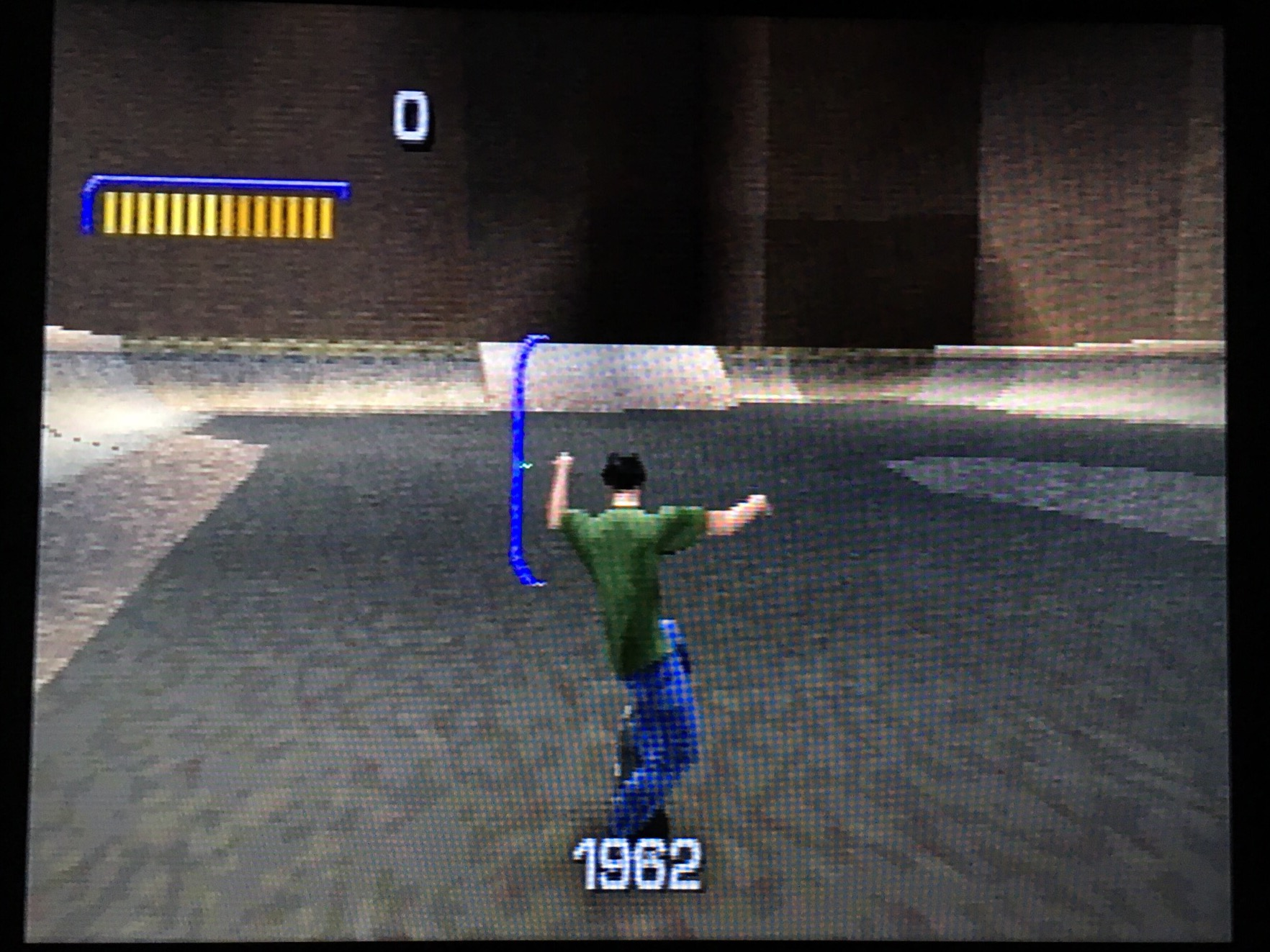 THPS3 (PS1) - Downhill - Multiplayer.jpeg