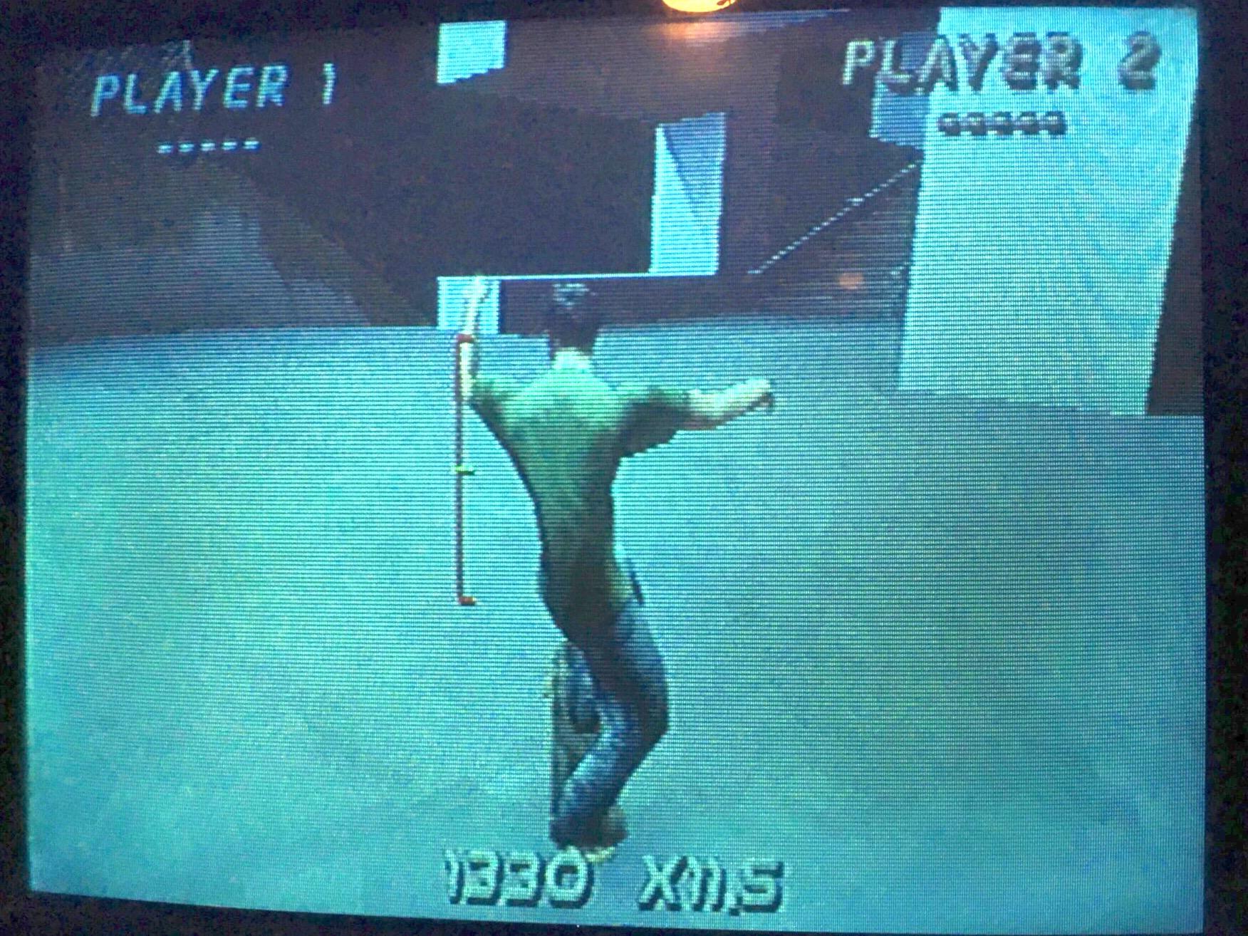 THPS2 - Skate Heaven - Multiplayer.jpeg