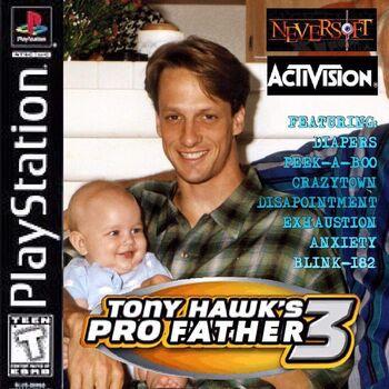 Tony hawk pro father.jpg