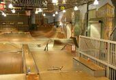 Skate-street-ventura