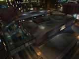 Downtown (THPS)