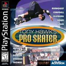 TonyHawksProSkaterPlayStation1.jpg